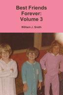 Pdf Best Friends Forever: Volume 3