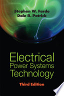 Electrical Power Systems Technology