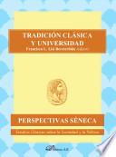 Tradición clásica y universidad