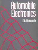 Automobile Electronics