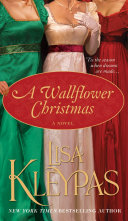 A Wallflower Christmas [Pdf/ePub] eBook