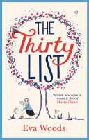 The Thirty List