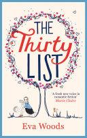 Pdf The Thirty List