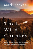 that-wild-country