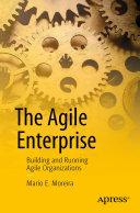 Pdf The Agile Enterprise Telecharger