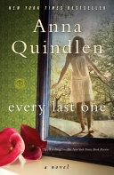 Every Last One [Pdf/ePub] eBook
