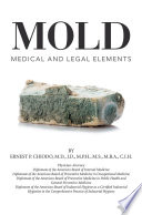Mold Book