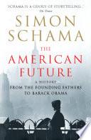 The American Future Book PDF
