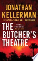 The Butcher s Theatre