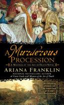A Murderous Procession [Pdf/ePub] eBook