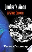 A Grave Concern [Pdf/ePub] eBook