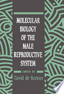 Molecular Biology of the Male Reproductive System