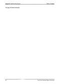 Flathead National Forest  N F    Sheppard Creek Post fire Project