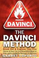 The DaVinci Method