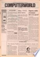 1986年10月6日