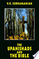 The Upanishads and the Bible