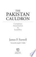 The Pakistan Cauldron