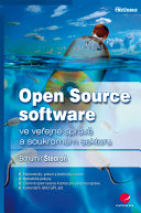 Open Source software ve veřejné správě a soukromém sektoru