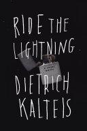 Pdf Ride the Lightning