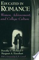 Educated in Romance Pdf/ePub eBook