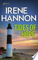 Tides of Hope