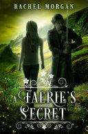 A Faerie's Secret Pdf/ePub eBook