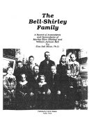 The Bell Shirley Family