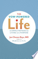The Vow-Powered Life