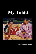 My Tahiti