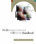Understanding by Design Handbook