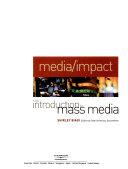 Ie Media Impact