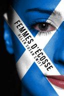 Pdf Femmes d'Écosse Telecharger