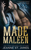 Made Maleen