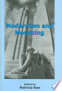 modernism male friendship and the first world war cole sarah