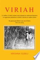 VIRIAH