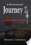 A Monumental Journey 2
