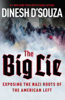 The Big Lie Pdf