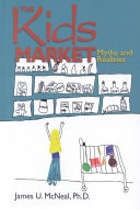 The Kids Market