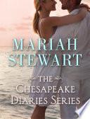 The Chesapeake Diaries Series 8 Book Bundle