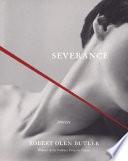 Severance Book