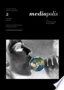 Mediapolis: revista de comunicação, jornalismo e espaço público nº 2
