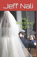 My Wedding Night