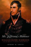 Mr  Jefferson s Hammer