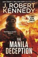 The Manila Deception