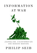 Information at War