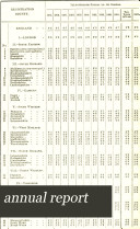 Pdf Annual Report of the Registrar-General of Births, Deaths, and Marriages in England