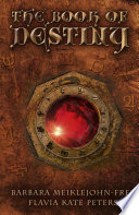 The Book of Destiny Online Book