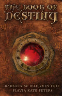 The Book of Destiny Pdf/ePub eBook