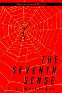 The Seventh Sense Book