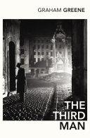The Third Man and The Fallen Idol [Pdf/ePub] eBook